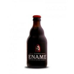 Ename Double