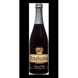 Troubadour Imperial Stout 75