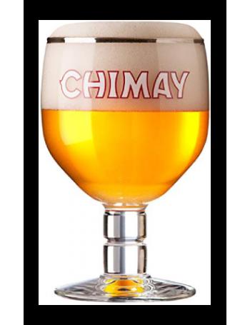 Pahar Chimay