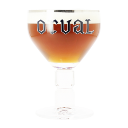 Pahar Orval