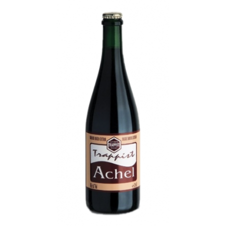 Achel  Negra Extra