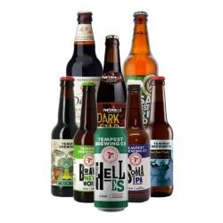 Beer Box 8