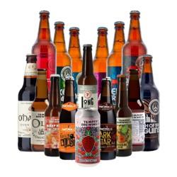 Beer Box 16