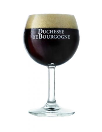 Pahar Duchesse de Bourgogne