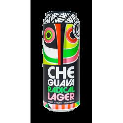 Che Guava Can