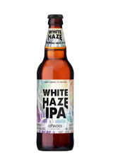 O'Hara's White Haze