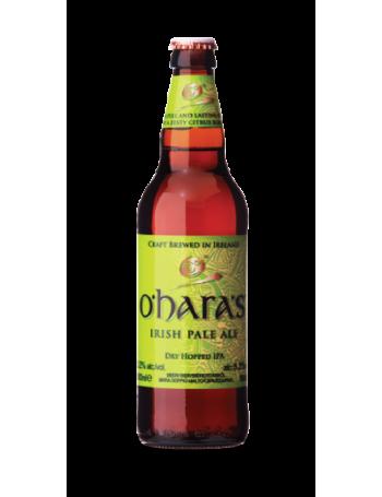 O'Hara's Irish Pale Ale