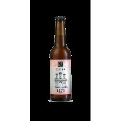 Clusa Pale Ale 1173