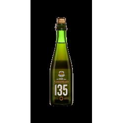 Oud Beersel Vandervelden 135