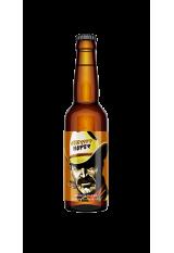 Plan Beer Sheriff Hoper