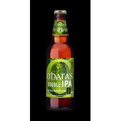 O'Hara's Double IPA