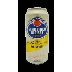 Schneider Tap 1 Can