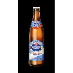 Schneider Tap 3 Alkoholfrei