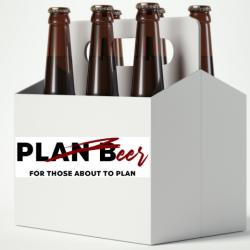Selectie bere Plan Beer 8