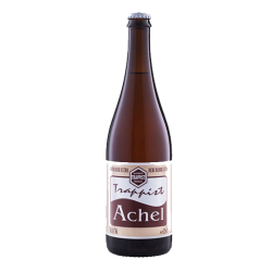Achel  Blond Extra