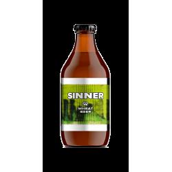 Addictive Brewing Sinner