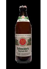 Schneider Bayrisch Hell