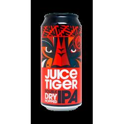 Juice Tygrr Can