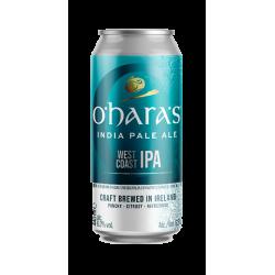 O'Hara's West Coast IPA