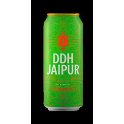 Thornbridge Jaipur DDH Can